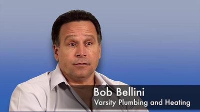 Quote 09 - Bob Bellini