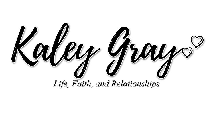 Kaley Gray