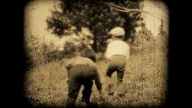 農家の休日|Days off of farmer