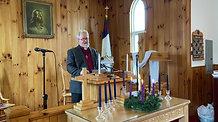 Worship & Prayers Christmas 2020 Love & Christ 12/20/2020
