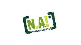 Ti Fruits - Nature Addicts