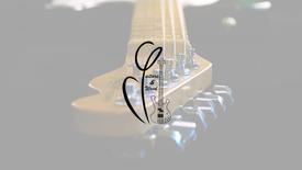 Guitars N Wood presentation