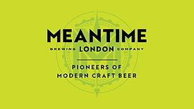 Meantime - London Pale Ale
