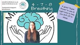 478 Breathing