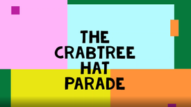 The Crabtree Hat Parade