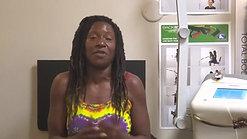 Rani Video Testimonial 081320-1