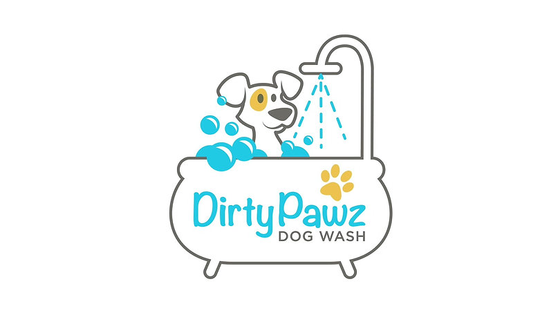 Dirty Pawz Promotional Video