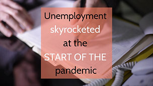 Introduction (Filing Unemployment)