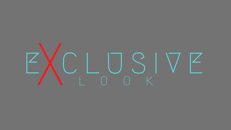 Exclusive Look