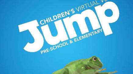 Preschool - 2nd Grade