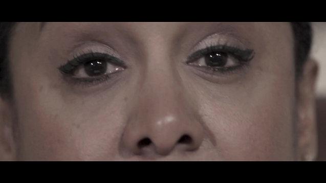 HOOKERO Trailer