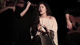 Havana (Camila Cabello)