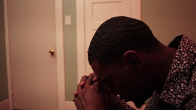 """""""Back in da Closet"""" (Episode 3)"""