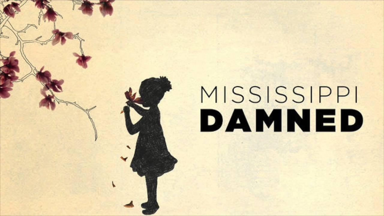 Mississippi Damned 2009
