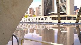 Broll of Toronto