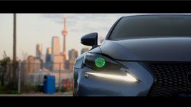 Car Video
