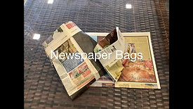 Tuesday Investigations 2 Newspaper_Bags