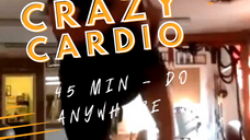 Coach Carolyn! Crazy Cardio Blast (online-video-cutter.com)