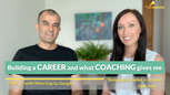 PURPOSE DRIVEN LIFE #3 | Nitin Gajria – Building a Career – with Sarah Lal, MyLifehouse