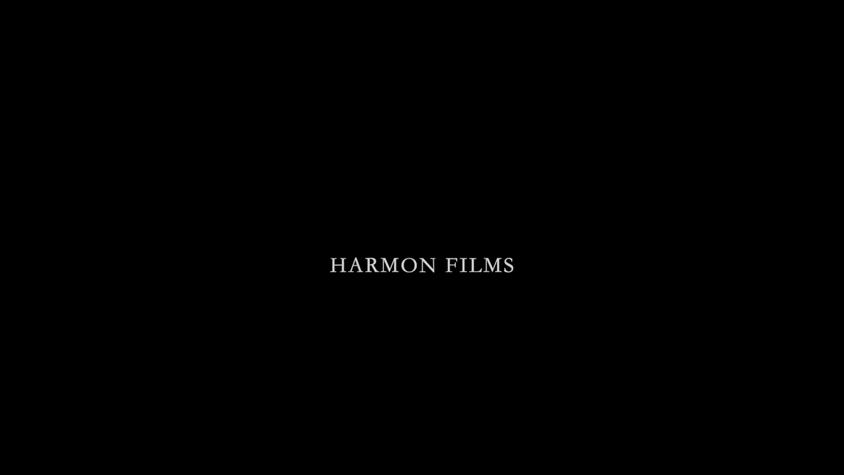 We are Harmon Films