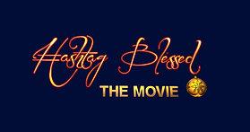HBTM Official Trailer Xmas 2021