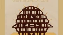Chocolate carving workshop 2 by Master Chocolatier Gerhard Petzl