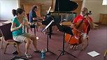 2016 Rehearsal