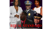 Equal Standard Panel Discussion