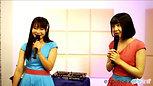 8/1(土)18:30〜expiece×はなここ Studio Live!!生配信