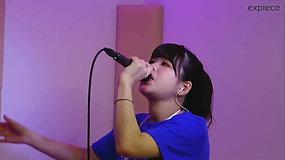 5/24(日)expiece Studio Live!!生配信