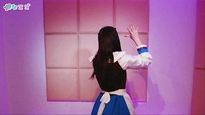 はなここ スタジオライブ生配信!!
