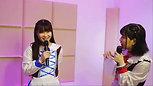 5/23(土)はなここ スタジオライブ生配信