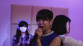 伊藤ゆいデビュー12周年記念ライブ