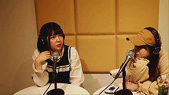 伊藤ゆいの絶対アイドル宣言!