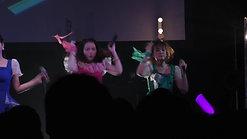 2016.03.27AkasakaBlitz_LiveMovie