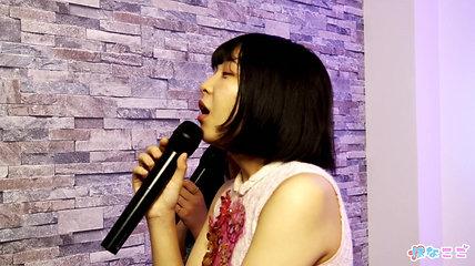 7/11(土)はなここスタジオライブ生配信!!