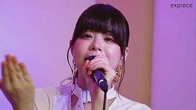 5/10(日)19:00〜expieceスタジオライブ生配信