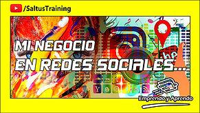 como usar redes sociales en mi negocio