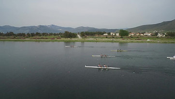 Hellenic Rowing Championship