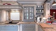 Traumhafte mediterrane Küche nahe Altomünster