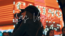 Las Vegas Road Trip!