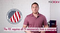 TV[R]EV - Congress & OTT