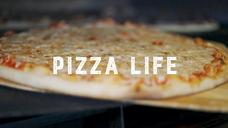 Pizza Life