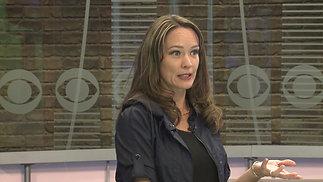COVINGTON HOMES_MAY 13TH_KKTV NEWS AT 4PM