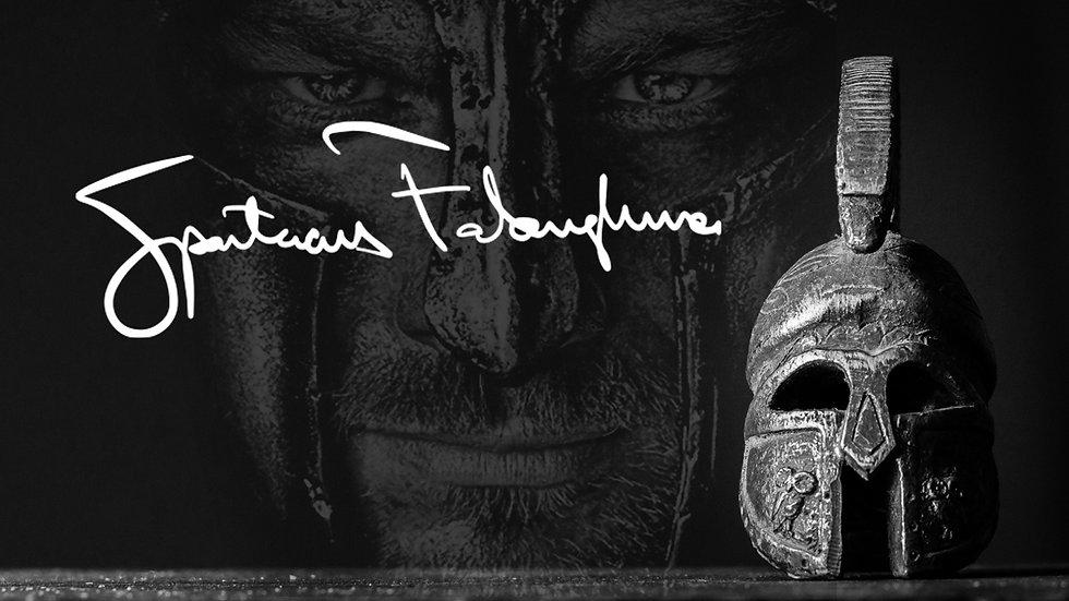 Spartacus_New