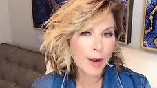 FOLIGAIN | Beauty Battle Mondays with Kathy Norton | ShopHQ | 2020