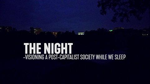 The Night Trailer