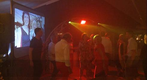 Freihaus Brenner-Vimeo480 SD breit