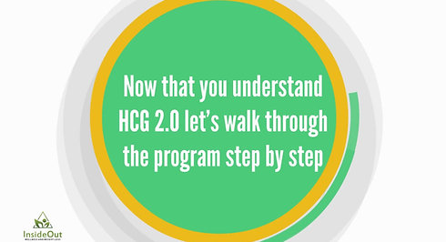 HCG-Before-Getting-Started-0_oIh7kwMrt8_beta