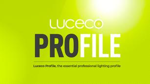 Luceco Profile :: Promo 2020